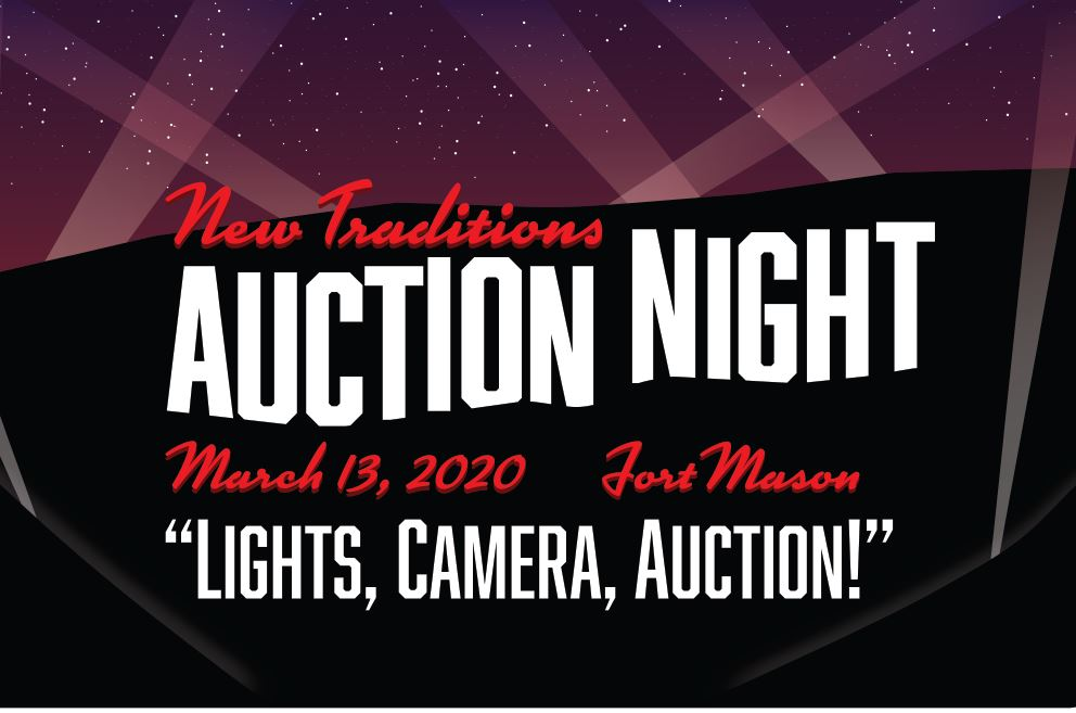 Auction_Night_Sq.JPG